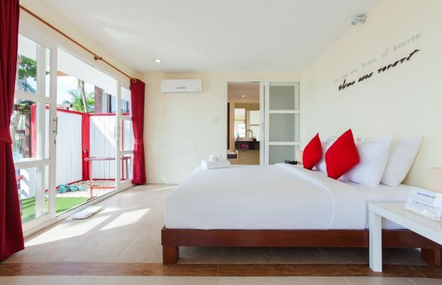 фотографии отеля Lima Coco Resort изображение №51
