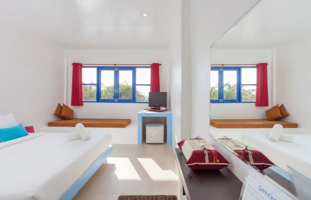 фотографии отеля Lima Coco Resort изображение №31