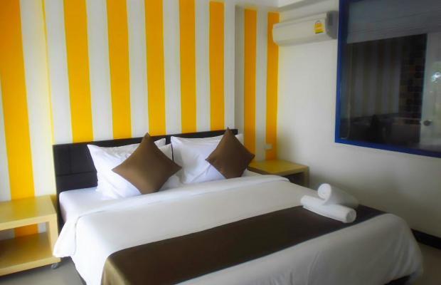 фотографии Lima Coco Resort изображение №20