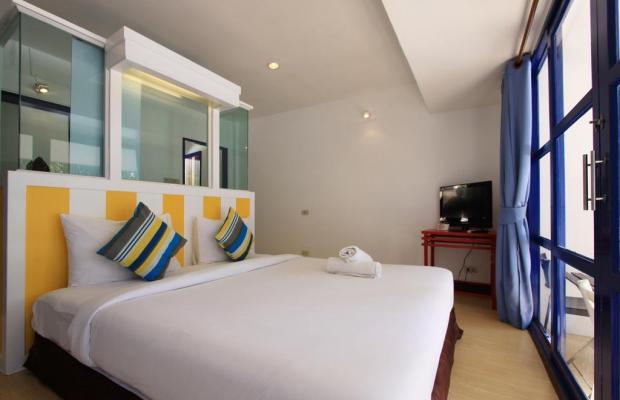 фотографии Lima Coco Resort изображение №16