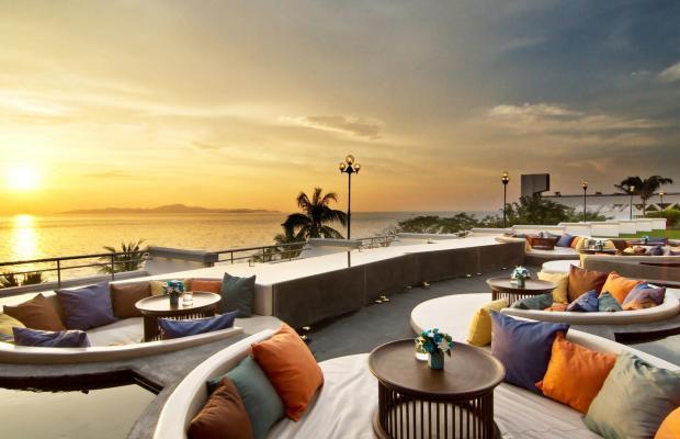 фотографии Royal Cliff Beach Terrace изображение №64