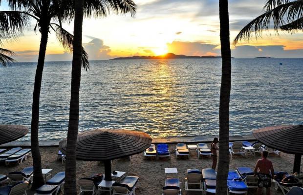 фотографии отеля Royal Cliff Beach Terrace изображение №63