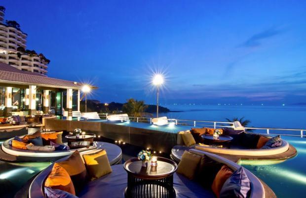 фото отеля Royal Cliff Beach Terrace изображение №61