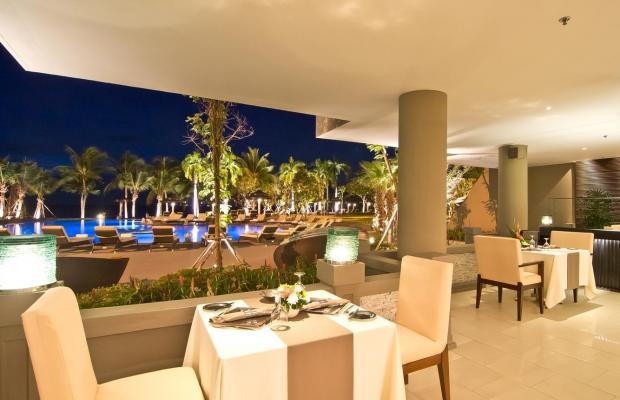 фото отеля Royal Cliff Beach Terrace изображение №53