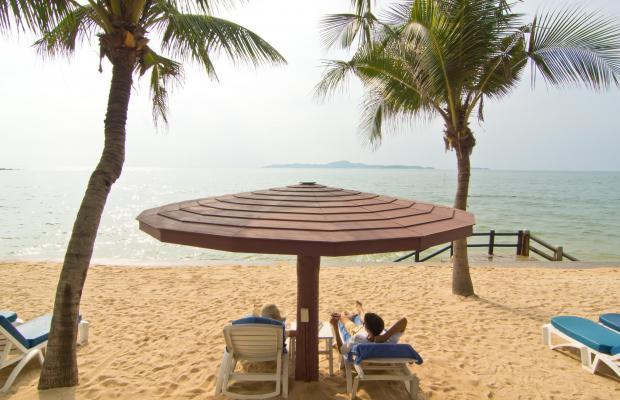 фотографии Royal Cliff Beach Terrace изображение №52
