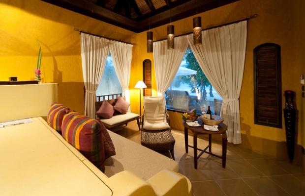 фото отеля Paradee Resort изображение №13