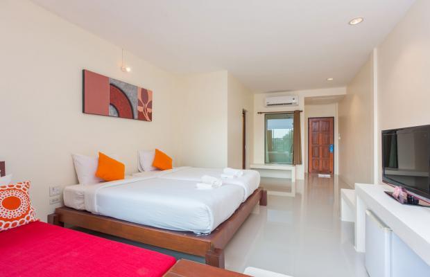 фото Lima Bella Resort изображение №54
