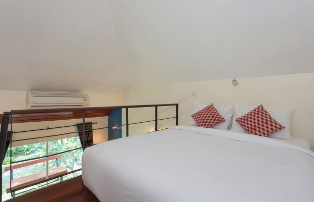 фотографии Lima Bella Resort изображение №48