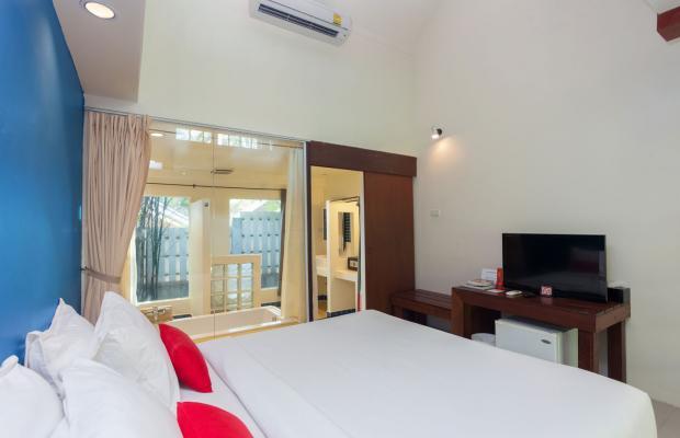 фото отеля Lima Bella Resort изображение №37