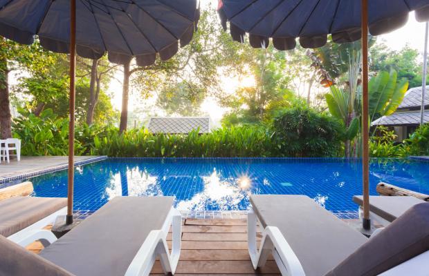 фотографии Lima Bella Resort изображение №28