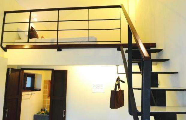 фотографии Lima Bella Resort изображение №20