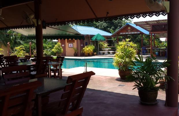 фотографии Royal Orchid Resort изображение №16