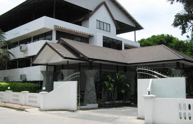 фото Royal Orchid Resort изображение №2