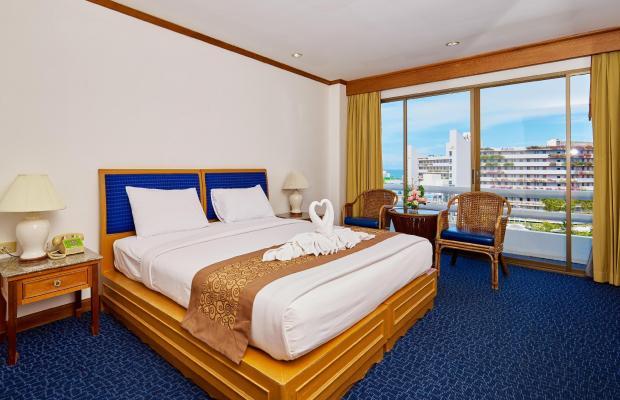 фотографии отеля Royal Palace изображение №27