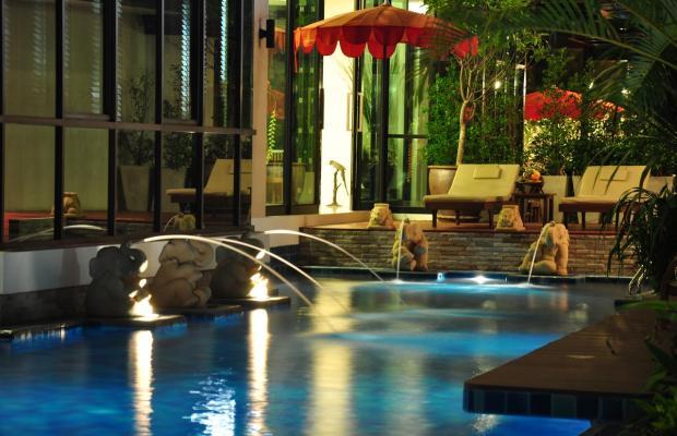 фото отеля Royal Thai Pavilion изображение №13