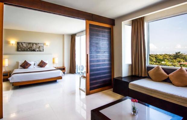 фотографии B2 Premier Chiangmai Resort  изображение №4