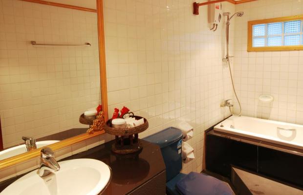 фотографии отеля Chaweng Resort изображение №23