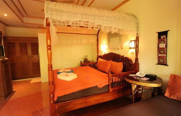 фото отеля Chaweng Resort изображение №17