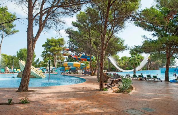 фотографии Marina Parc изображение №52