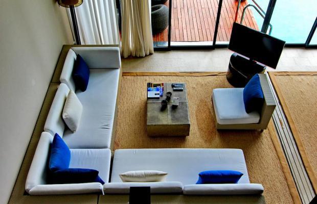 фото отеля Veranda Resort & Spa изображение №37