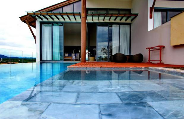 фото Veranda Resort & Spa изображение №34