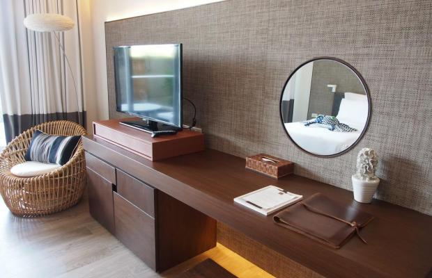 фото Veranda Resort & Spa изображение №26