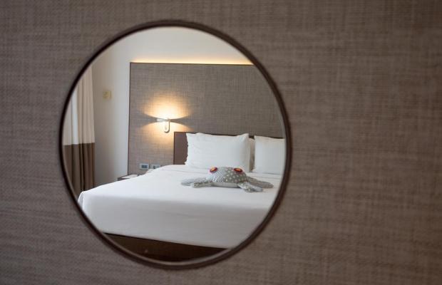 фотографии отеля Veranda Resort & Spa изображение №23