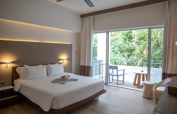 фото Veranda Resort & Spa изображение №22