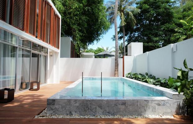 фото отеля Veranda Resort & Spa изображение №13