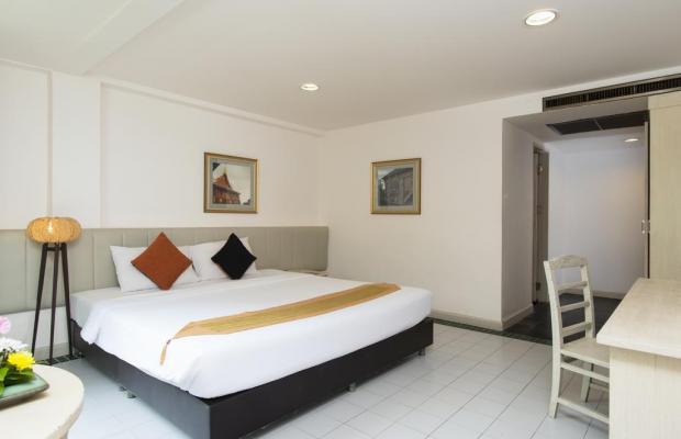фото Mida Resort Kanchanaburi (ех. Xen Hideaway Resort) изображение №14