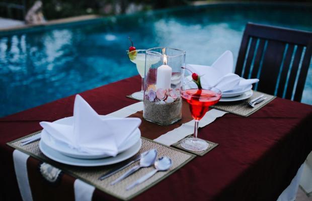 фото отеля Lamai Buri Resort изображение №21