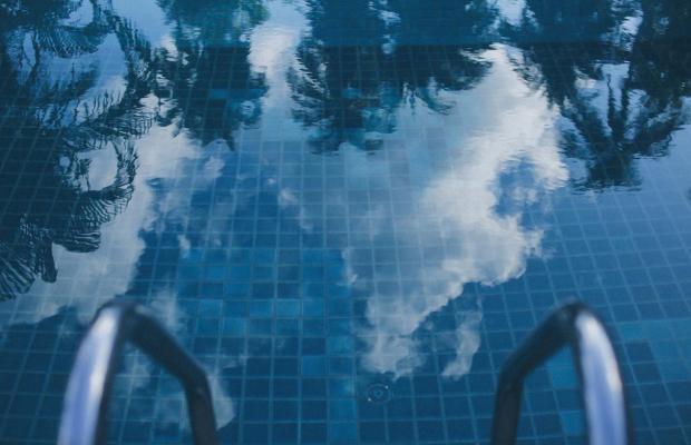 фото Lamai Buri Resort изображение №18