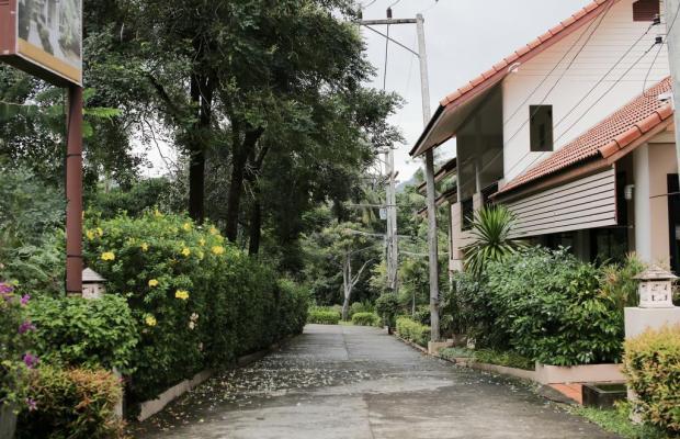 фото Lamai Buri Resort изображение №10