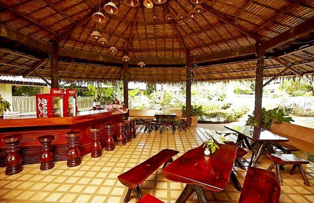фотографии отеля River Kwai Village Hotel (Jungle Resort) изображение №15