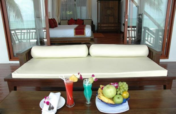 фотографии отеля Samui Paradise Chaweng Beach Resort & Spa изображение №19