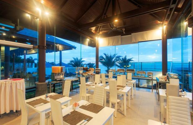 фотографии отеля Samui Resotel Beach Resort изображение №43