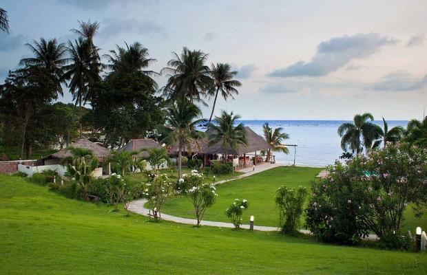 фото Samui Tonggad Resort изображение №26