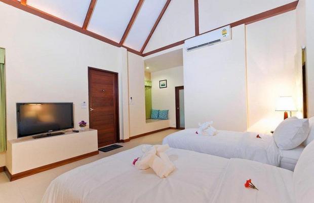 фотографии отеля Samui Tonggad Resort изображение №15