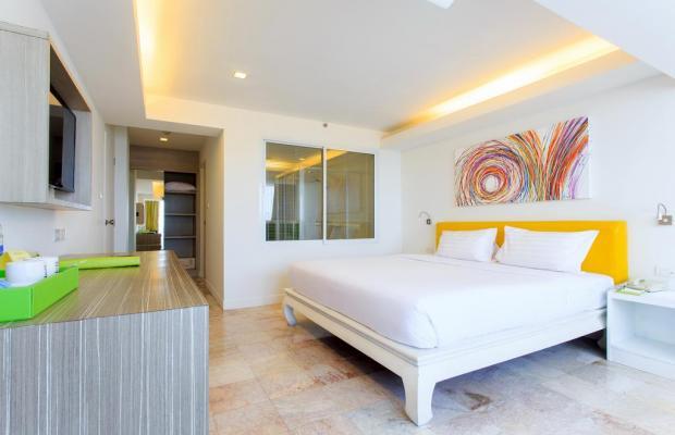 фото отеля Samui Verticolor Hotel (ex.The Verti Color Chaweng) изображение №49