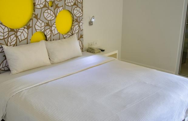фотографии отеля Samui Verticolor Hotel (ex.The Verti Color Chaweng) изображение №15