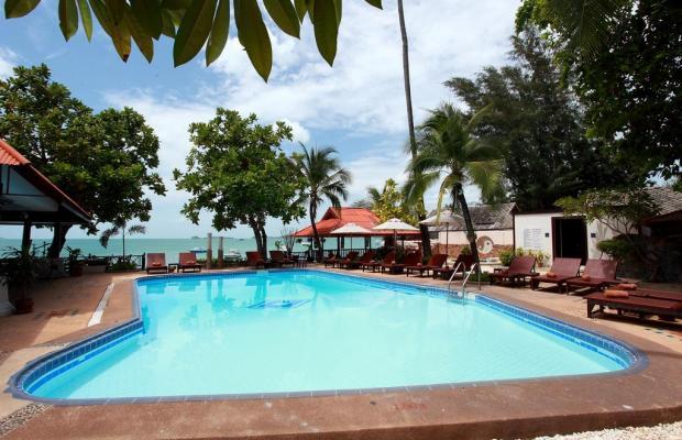 фото отеля PGS Sandy Resort изображение №1