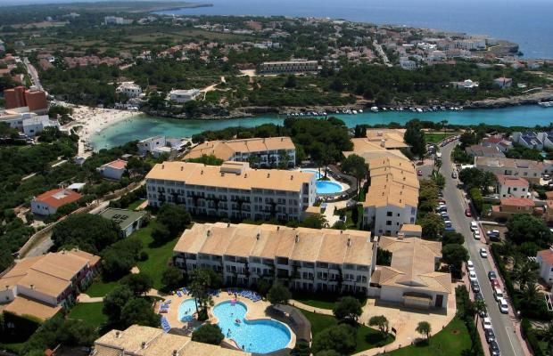 фото отеля Prinsotel La Caleta изображение №37