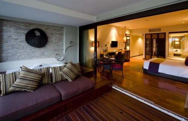 фотографии отеля Sareeray Villas & Suites изображение №11