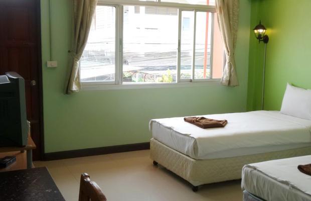 фото отеля Usabuy изображение №5