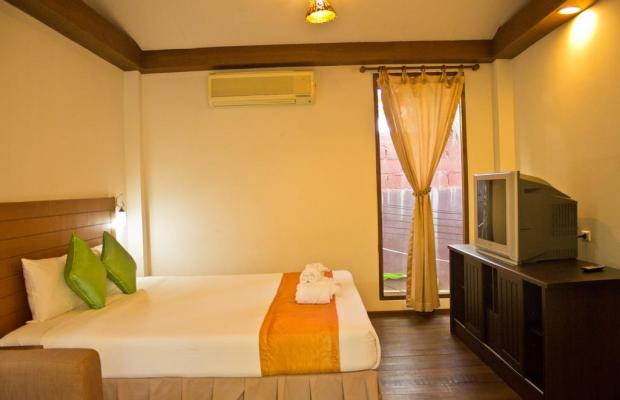 фото Sasitara Residence Koh Samui изображение №34