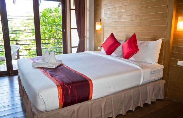фото отеля Sasitara Residence Koh Samui изображение №33