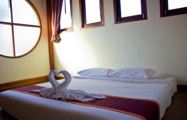 фото Sasitara Residence Koh Samui изображение №26