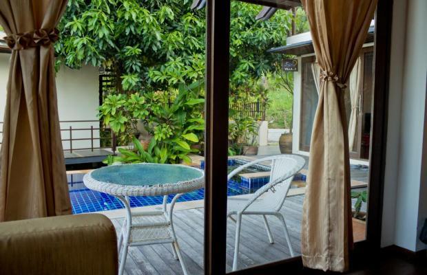 фотографии Sasitara Residence Koh Samui изображение №24