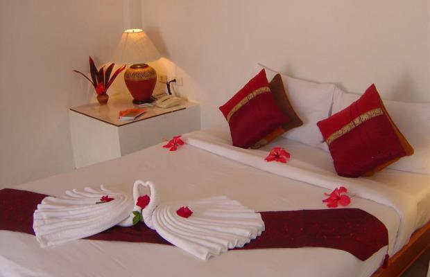 фото отеля Searine Samui Boutique Resort (ex. Serene Hill Resort & Spa) изображение №37