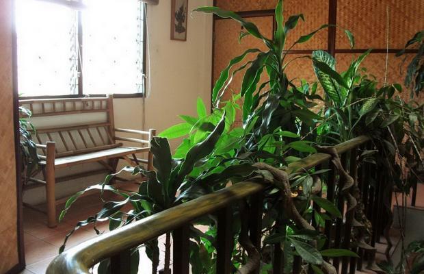 фото отеля Yamawa Guesthouse изображение №17